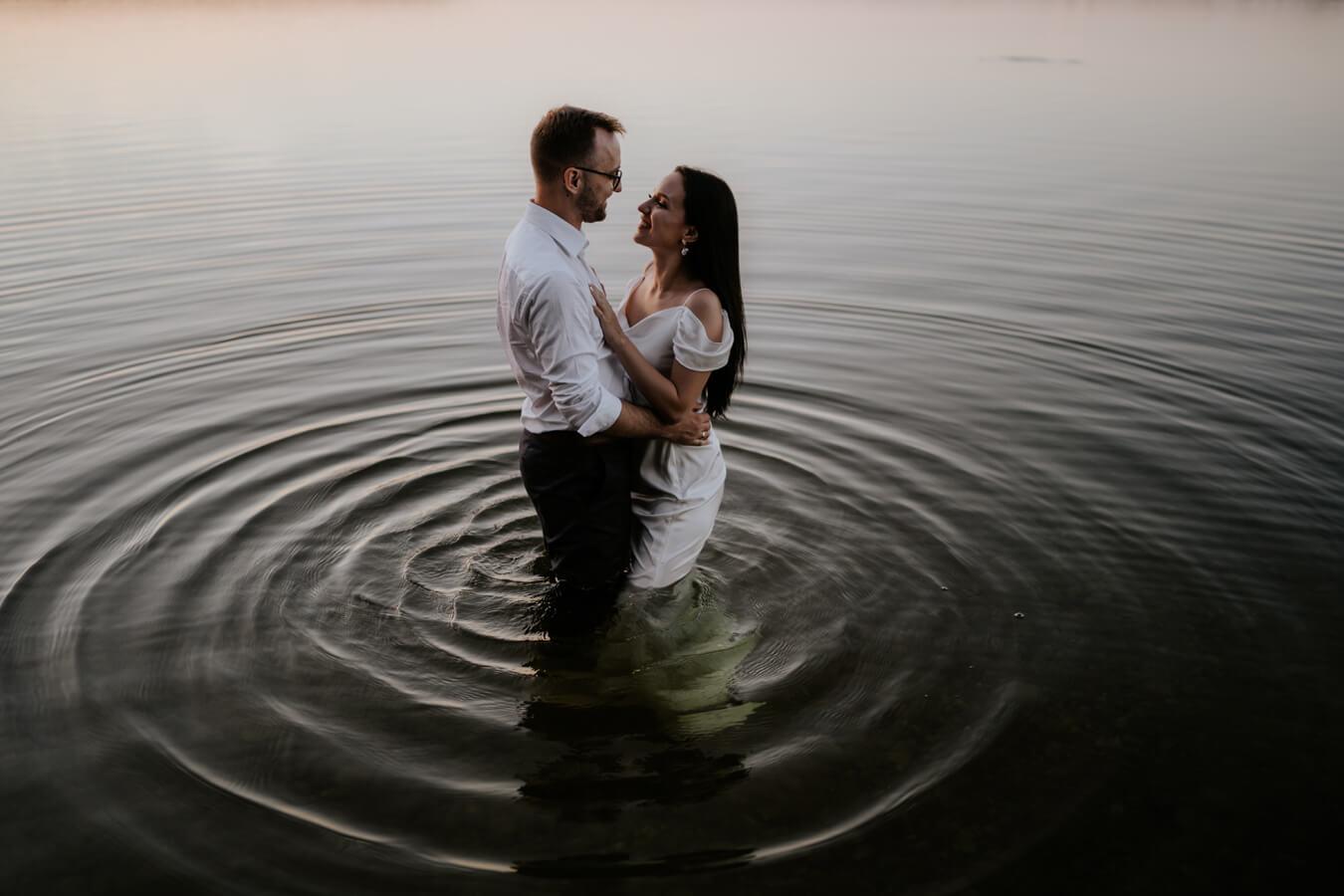 OneLoveMovie Fotografia ślubna